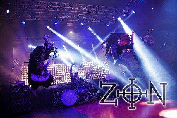 """ZON to Release New Single """"SUPER LiAR"""""""