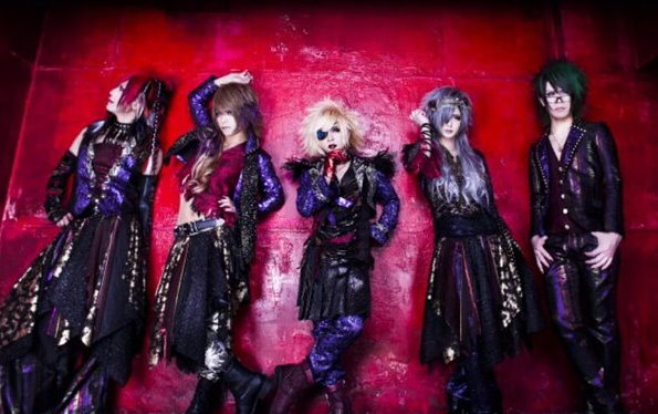 Avanchick Announces New Single to be Released in March