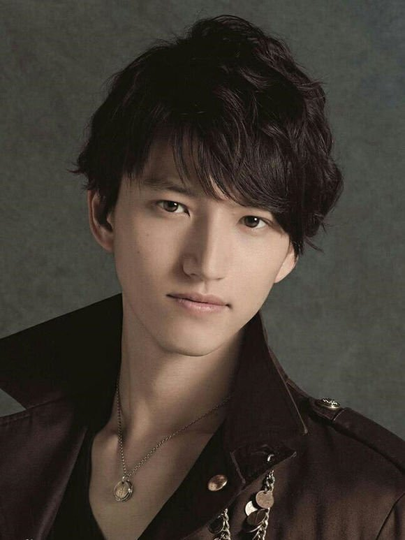 [Jpop] Junnosuke Taguchi To Leave KAT-TUN In March