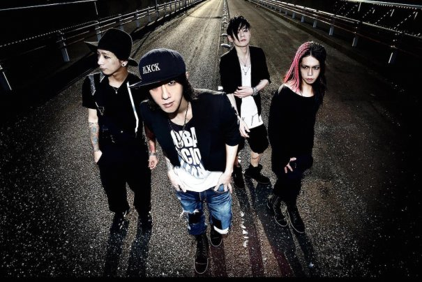 LOKA to Release New Album after Bassist Joined