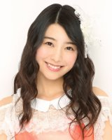 SKE48's Ami Miyamae To Graduate From Group To Become Actress