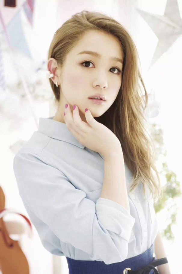 Kana Nishino To Provide Theme Song For