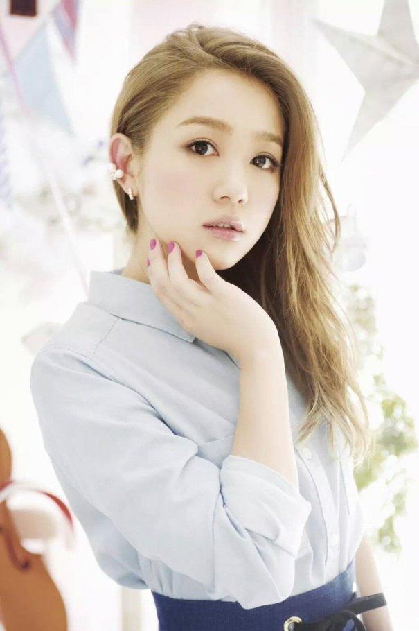 Kana Nishino | JpopAsia