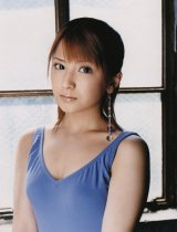 Mari Yaguchi Admits To Being Molested While In Morning Musume