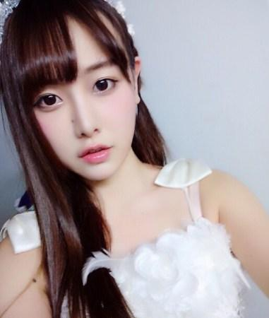 SNH48's Tang Anqi Receives 2nd Round Of Major Surgery