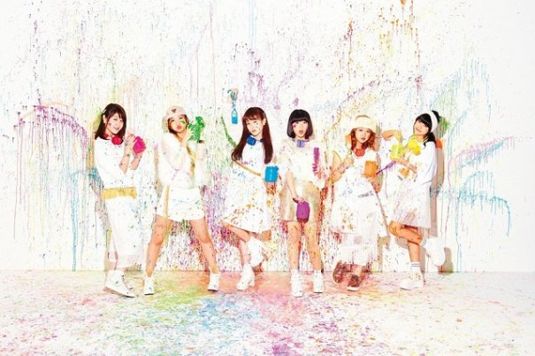 Little Glee Monster Announces 5th Single
