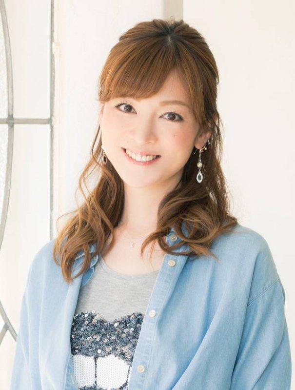 Former Morning Musume Leader Hitomi Yoshizawa Announces Pregnancy