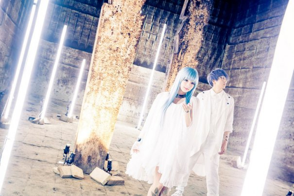 "[Jpop] GARNiDELiA's New Song to be used as Theme Song for PC Action Game ""Soul Worker"""