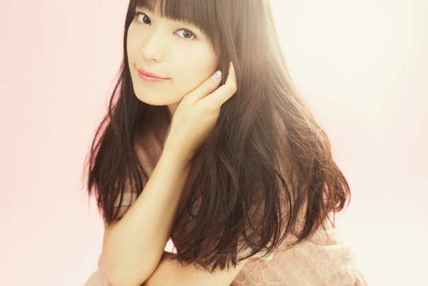 """miwa Sings the Theme Song for the Anime """"Flying Witch"""""""