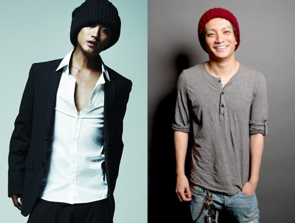 Former KAT-TUN Members Show Support For Group On 10th Anniversary