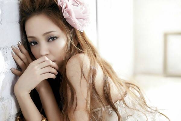 Namie Amuro To Provide Theme Song For 2016 Olympics