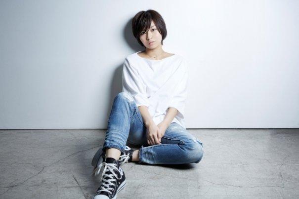 """Ami Wajima Set To Make Debut With """"Mayoiga"""" Anime Theme Song"""