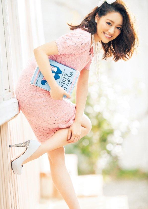 """chay To Provide Theme Song For Upcoming Drama """"Hayako Sensei, Kekkon Surutte Honto Desuka?"""""""