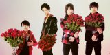 KAT-TUN Performs As 4-Member Group For Final Time
