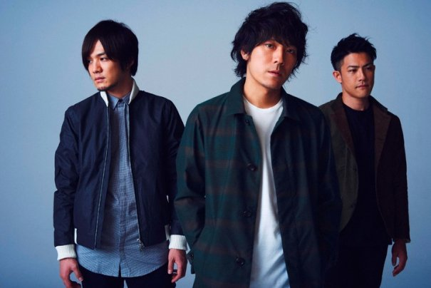 back number Cancels Concert Due To Issues With Iyori Shimizu's Throat