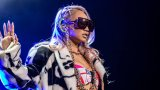 Koda Kumi Diagnosed With Influenza, Delays Start Of Tour