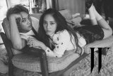 EXO's Kai & f(x)'s Krystal In Relationship