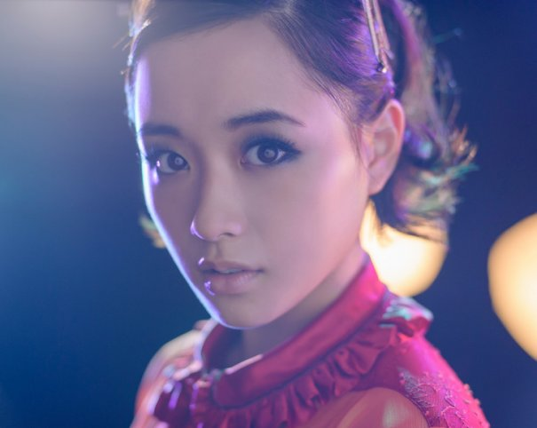 Sakurako Ohara Announces 5th Single