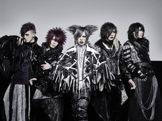 Arlequin will Show You