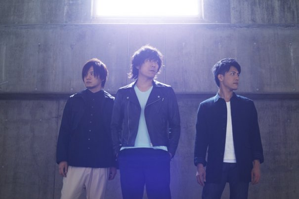 [Jpop] back number to Release New Single on May 25