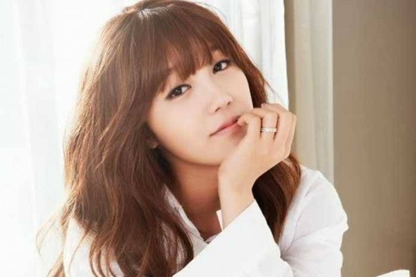 A Pink's Eunji Sets Date For Solo Debut