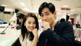 Former F4 Member Vic Chou Expecting First Child