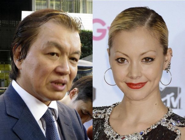 Court Sets Date For Tomoaki Kai's Appeal In Case Against Anna Tsuchiya