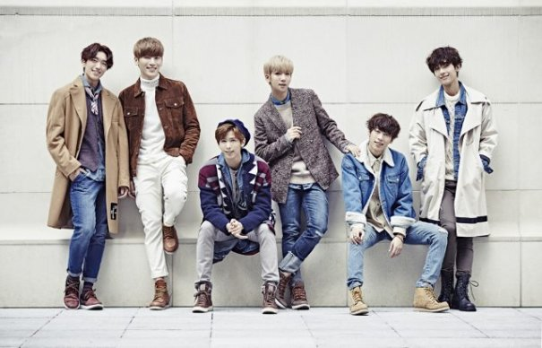 [Kpop] Snuper Involved In Car Accident