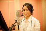Atsuko Maeda To Release First Solo Album In June