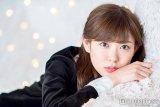 Miyuki Watanabe Announces Graduation From NMB48