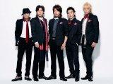 "SMAP's ""Sekai ni Hitotsudake no Hana"" Surges Back Up Oricon Chart"