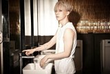 Hyunseung Leaves BEAST, Becomes Solo Artist