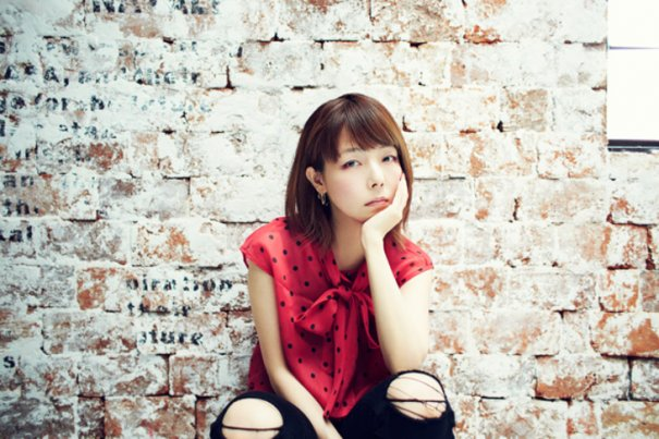[Jpop] Aiko Announces First New Album In 2 Years