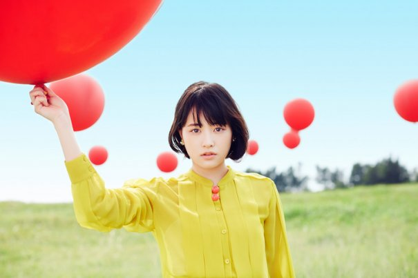 Sakurako Ohara To Hold First Nippon Budokan Concert In October