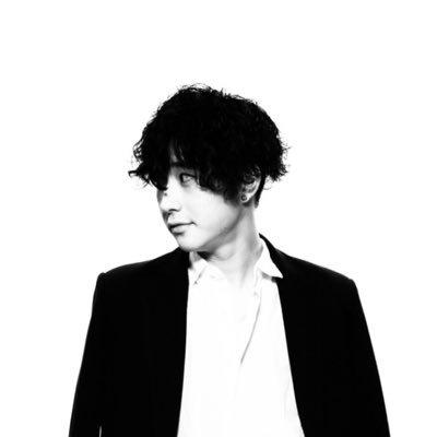 Former Hey! Say! JUMP Member Ryutaro Morimoto Returns To Entertainment Industry