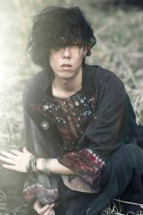 RADWIMPS Vocalist Yojiro Noda Resumes Solo Project illion