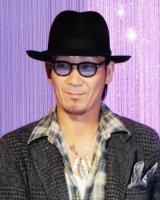 Kobukuro's Shunsuke Kuroda Welcomes 3rd Son Into World