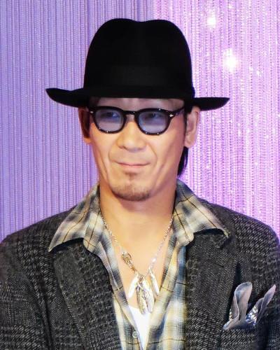 [Jpop] Kobukuro's Shunsuke Kuroda Welcomes 3rd Son Into World