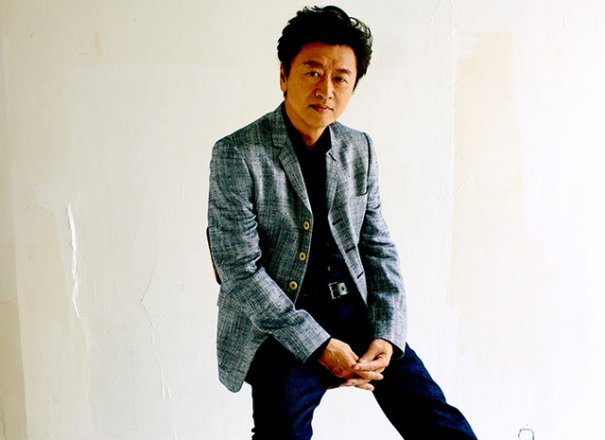 Keisuke Kuwata To Release First Solo Single In Over 3 Years