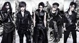 Nocturnal Bloodlust to Make European Live Debut