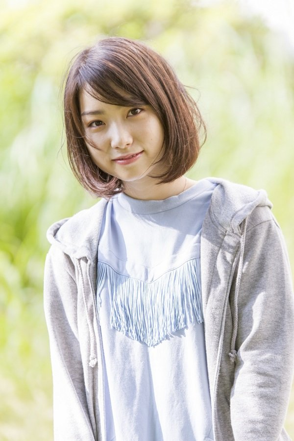 Idol Mayu Tomita In Critical Condition After Fan Stabs Her 20 Times