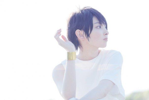 """Leo Ieiri Announces 4th Studio Album """"WE"""""""