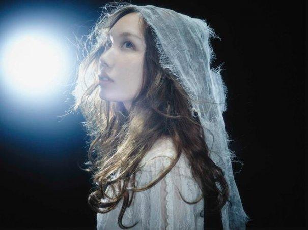 "Nanami Released Short Ver of MV ""Sairen"""
