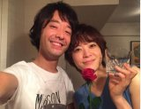 TRICERATOPS' Sho Wada and Juri Ueno Announce Marriage