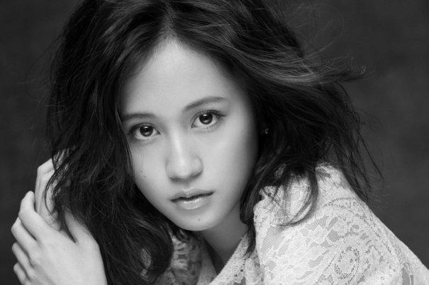 Atsuko Maeda Releases Track List & Cover Art For Debut Album