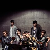"""UVERworld To Provide Theme Song For Upcoming Anime """"Puzzle & Dragons X"""""""
