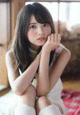 Asuka Saito To Serve As Nogizaka46's Center For First Time