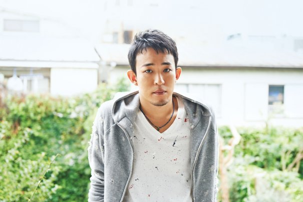 FUNKY Kato Has Affair with Friend's Wife + The Two Having Child Together This Month