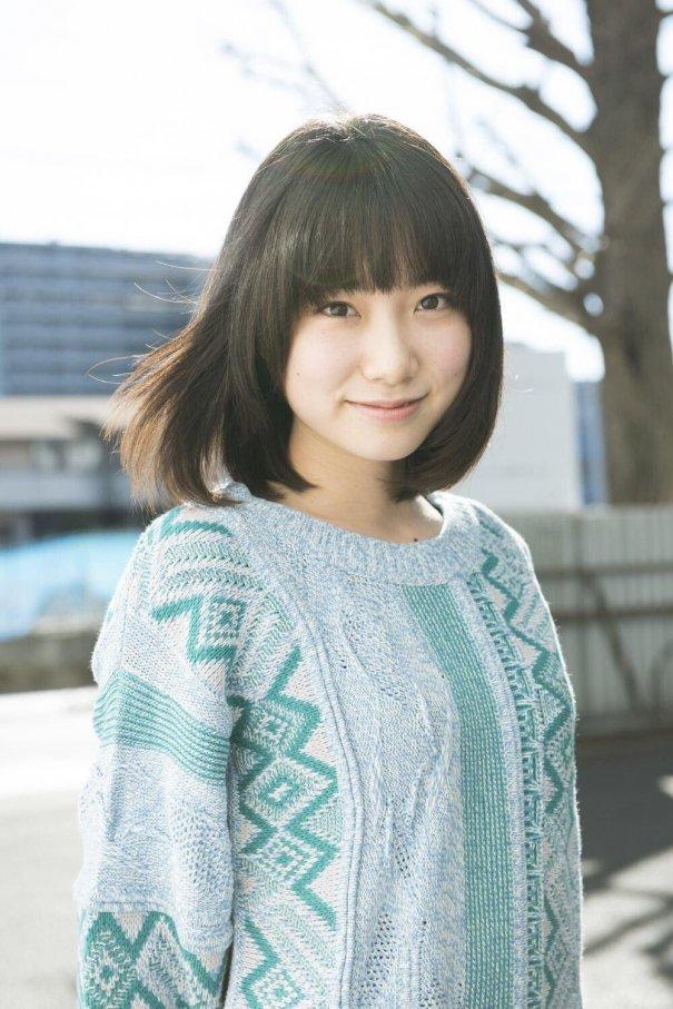 Stabbing Victim Mayu Tomita Regains Consciousness