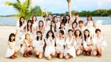 "SNH48 Declares Itself A ""Fully Independent"" Group"